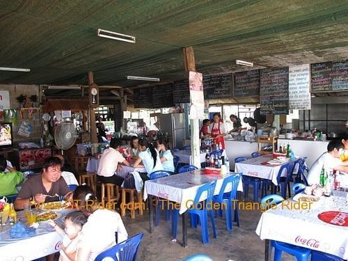 laab-lung-air-restaurant-mae-sai-002.