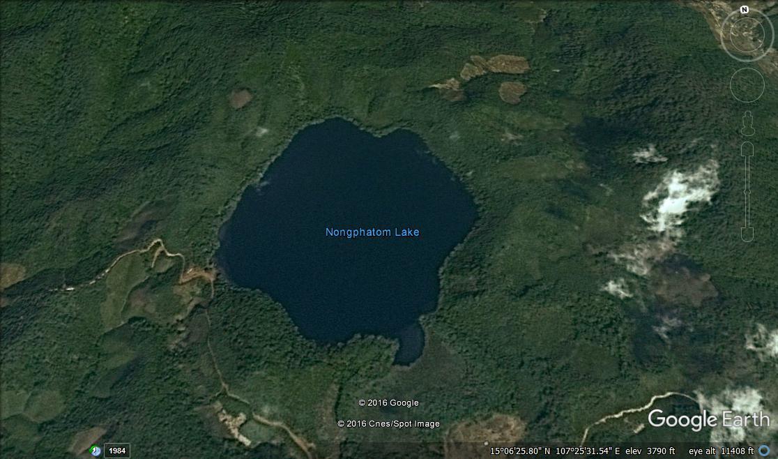 Lake%20Nong%20Fa2-X2.