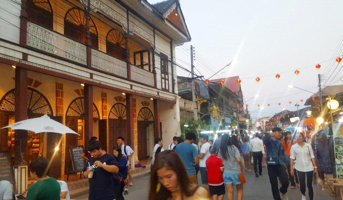 lampang-weekend-market.
