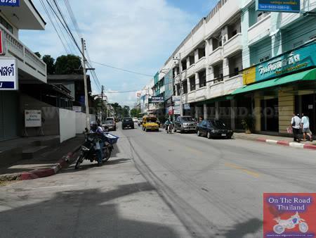 Lampang1.jpg