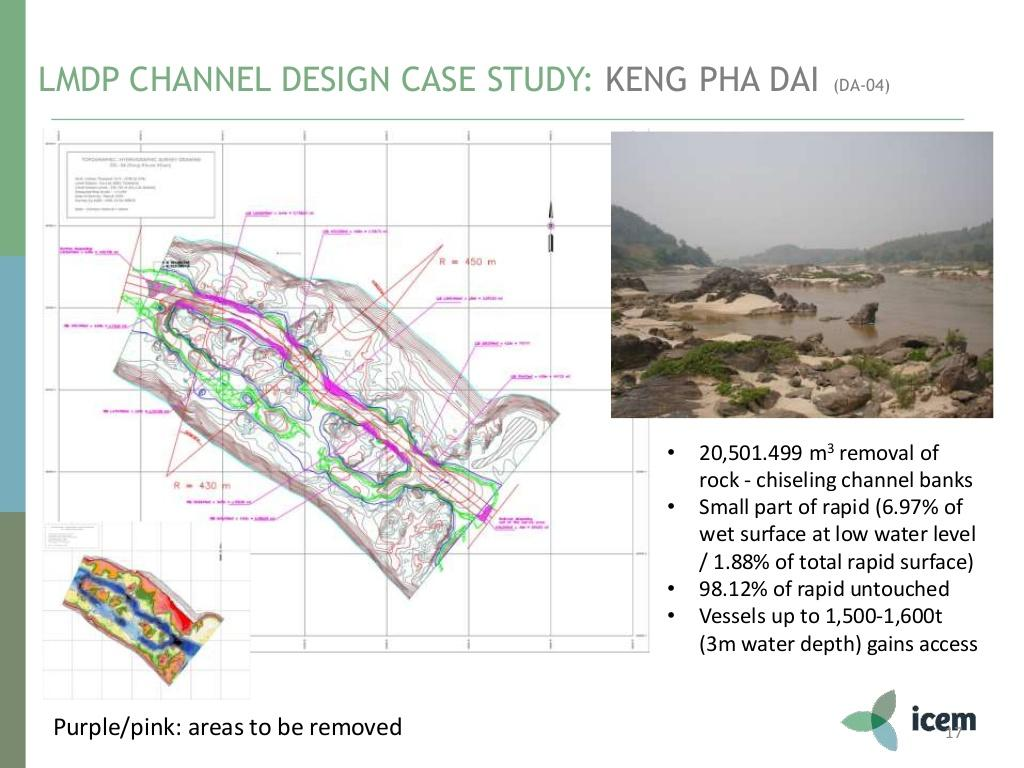 lancangmekong-development-plan-environmental-study-findings-and-conclusions-17-1024.
