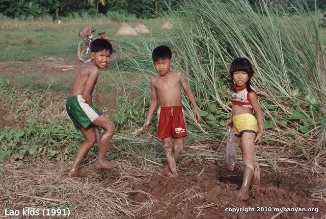 Laos%20-3108.