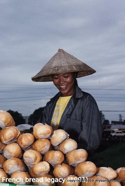 Laos%20-3110.