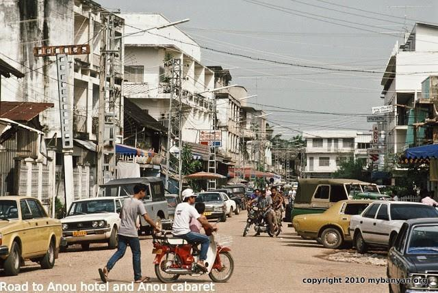 Laos%20-3144.