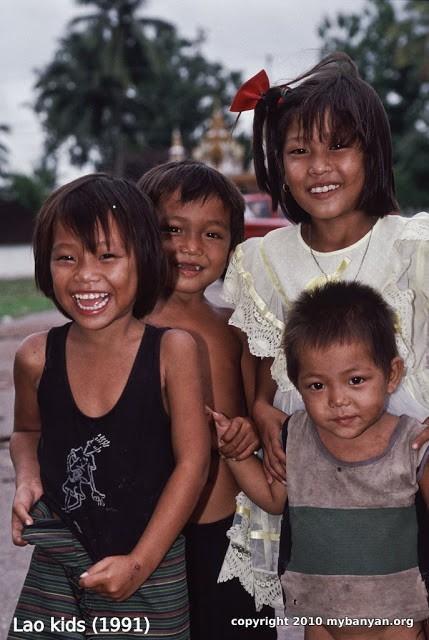 Laos%20-3192.