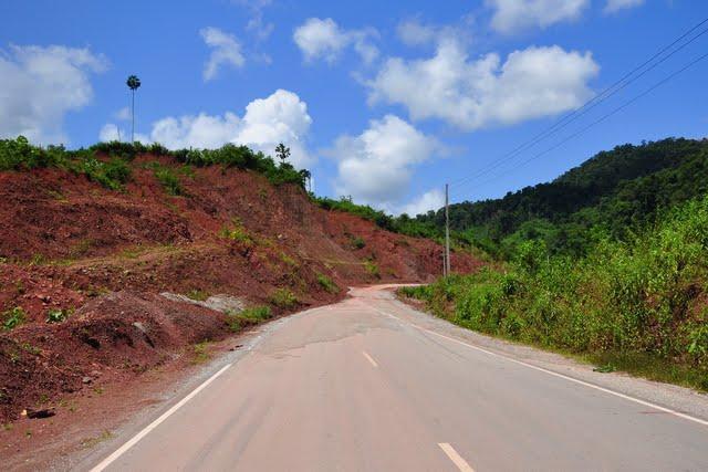 Laos%201-1.jpg