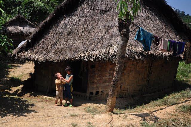 Laos%201-12.