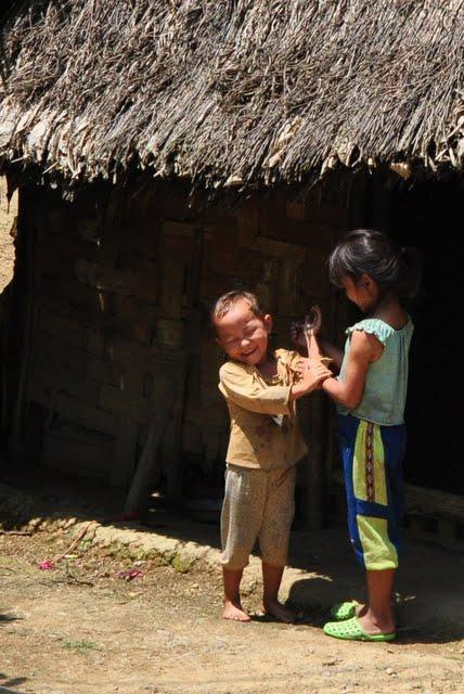 Laos%201-13.