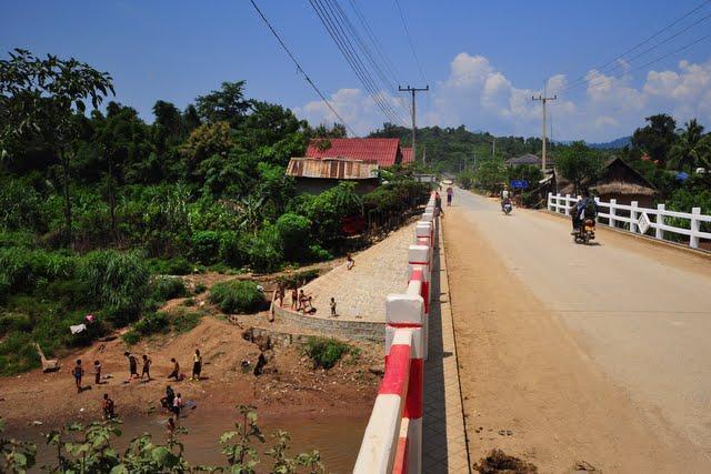 Laos%201-14.