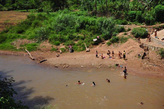 Laos%201-15.jpg