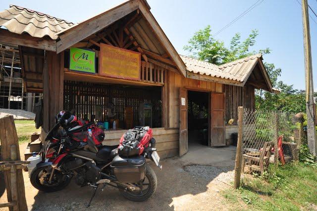 Laos%201-16.jpg