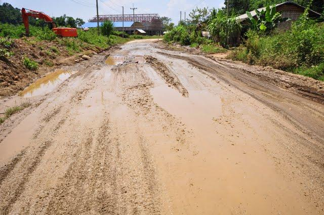 Laos%201-18.jpg
