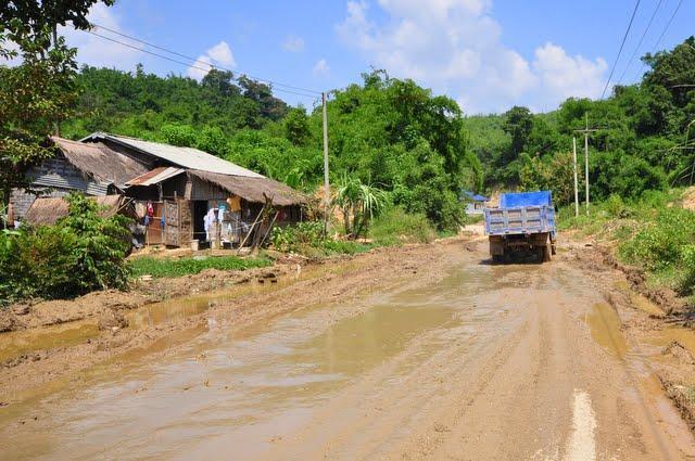 Laos%201-19.