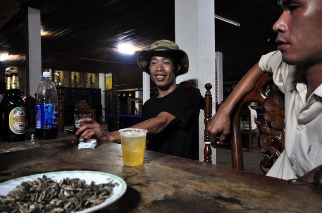 Laos%201-27.jpg