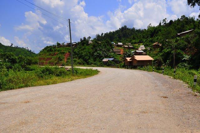 Laos%201-3.jpg