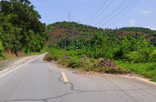 Laos%201-4.jpg