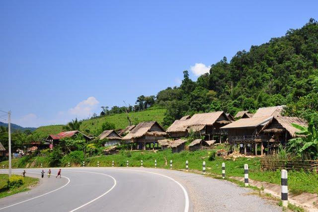 Laos%201-6.jpg