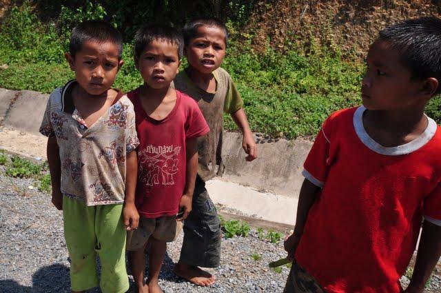 Laos%201-7.