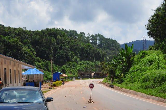 Laos%201-9.jpg