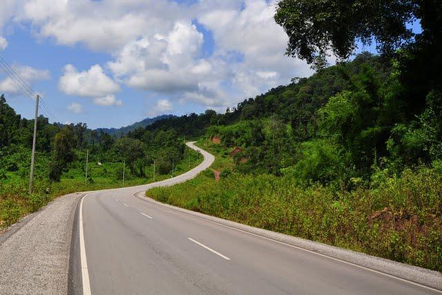 Laos%201.jpg