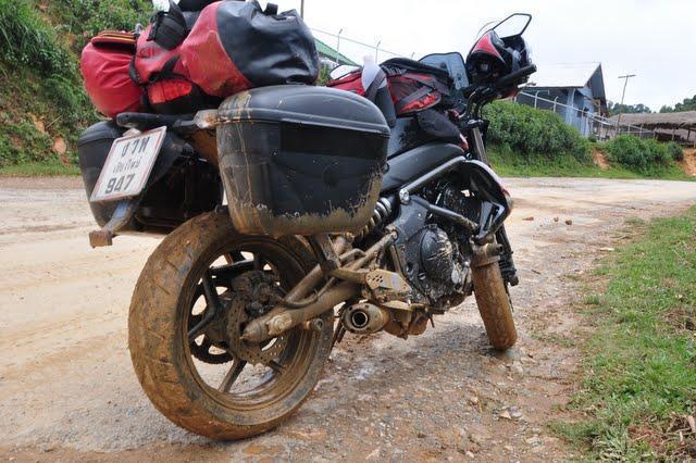 Laos%202-1.jpg