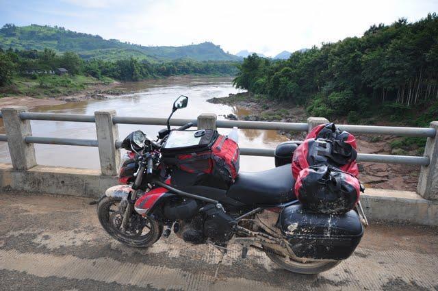 Laos%202-11.jpg