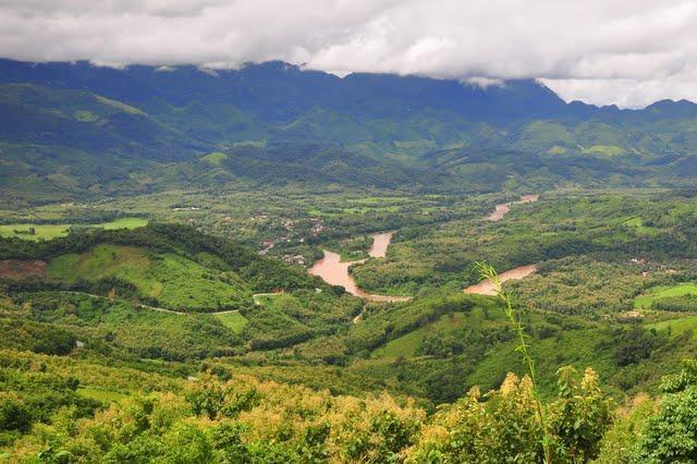 Laos%202-12.