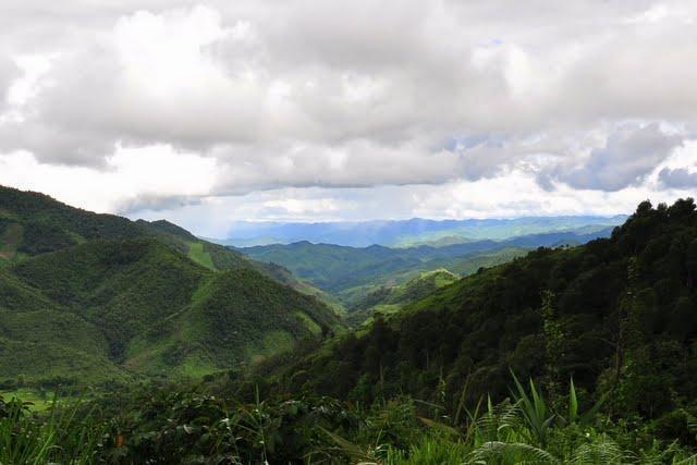 Laos%202-13.jpg