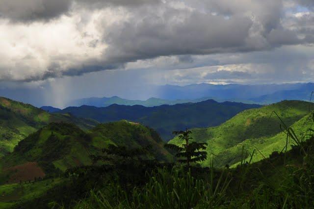 Laos%202-14.