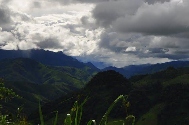 Laos%202-15.jpg