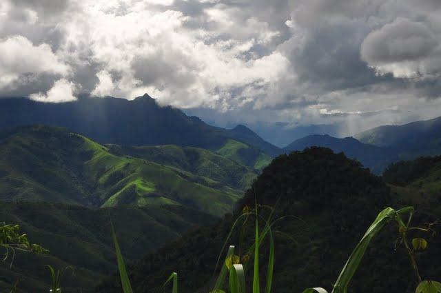 Laos%202-16.