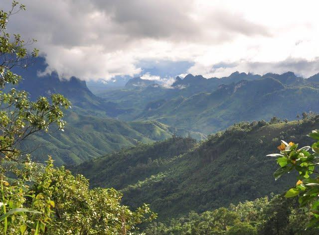 Laos%202-25.
