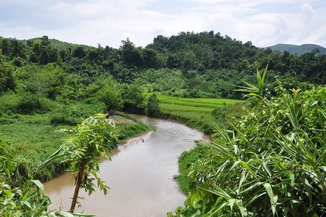 Laos%202-3.jpg
