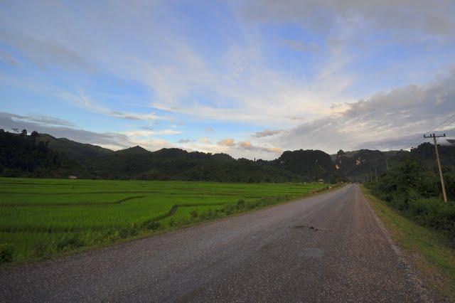 Laos%202-30.jpg