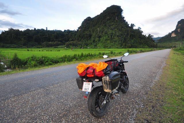 Laos%202-31.