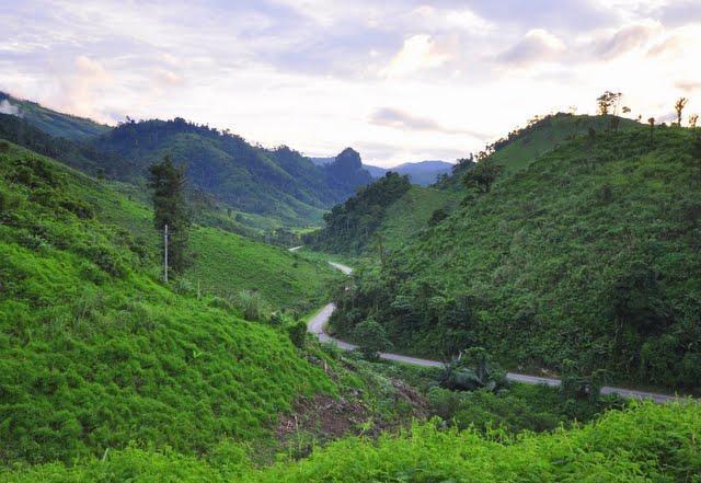 Laos%202-33.jpg