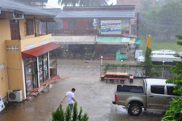 Laos%202-34.jpg
