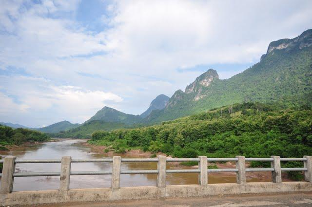 Laos%202-4.