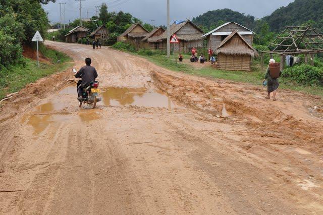 Laos%202.