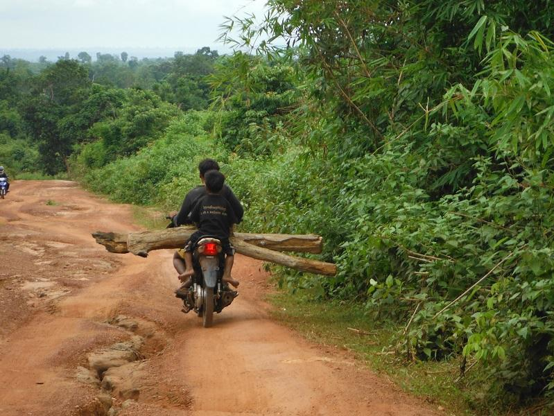 Laos%20Bamboo%20bridge%20Motorcycle%20%201.