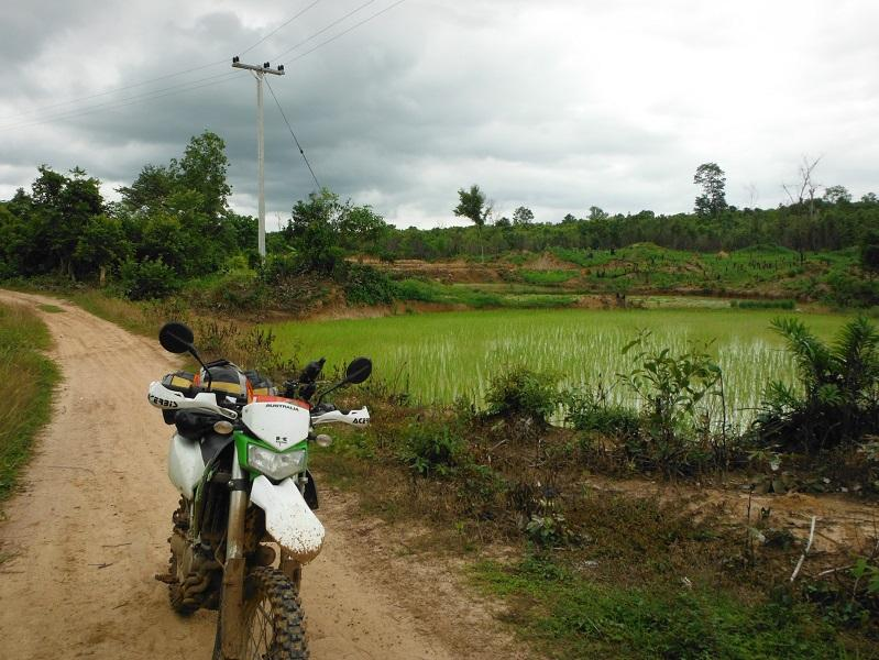 Laos%20Bamboo%20bridge%20Motorcycle%20%2011.
