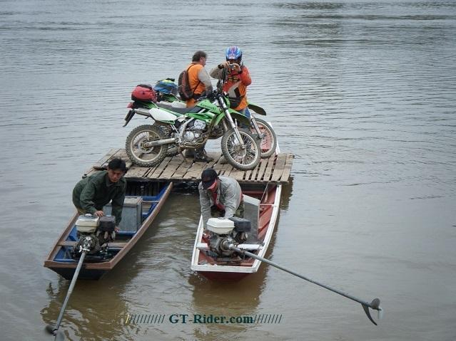 Laos%20motorcycle%203.