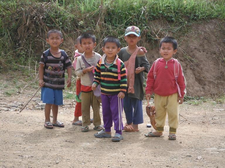 Laos%20Motorcycle%20Asia%20%2015.