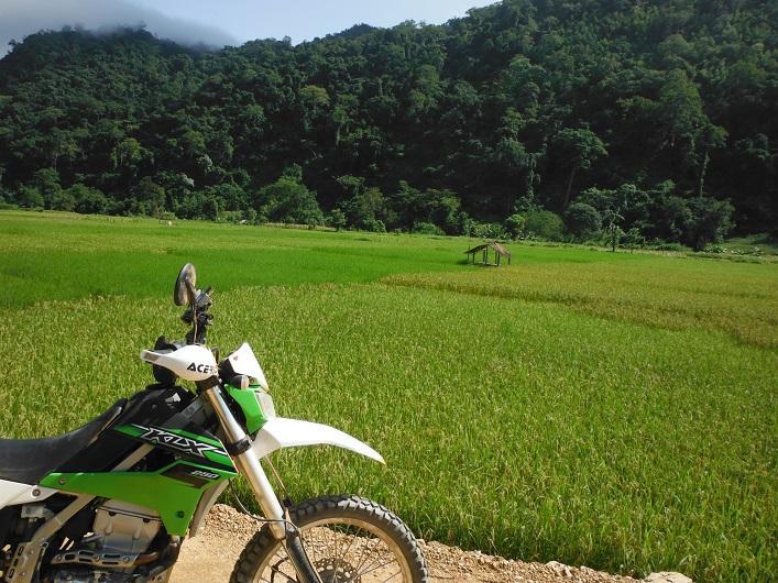 Laos%20Motorcycle%20Asia%20%2017.