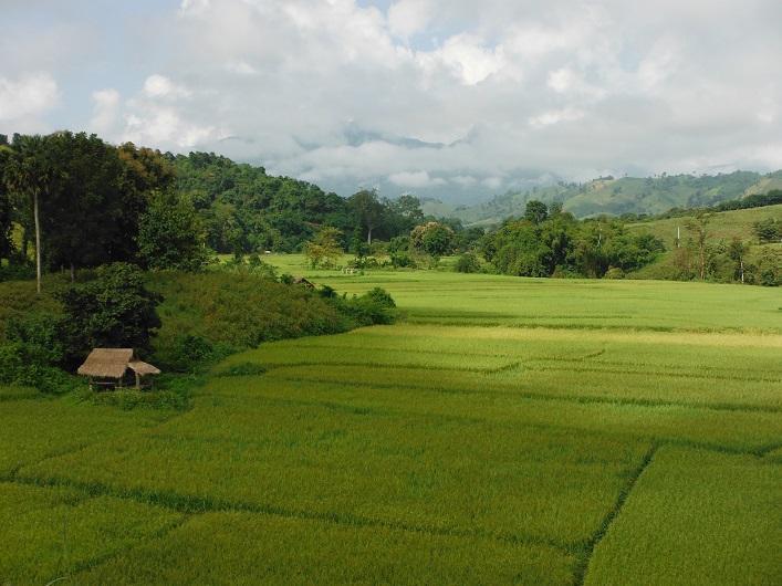 Laos%20Motorcycle%20Asia%20%2019.
