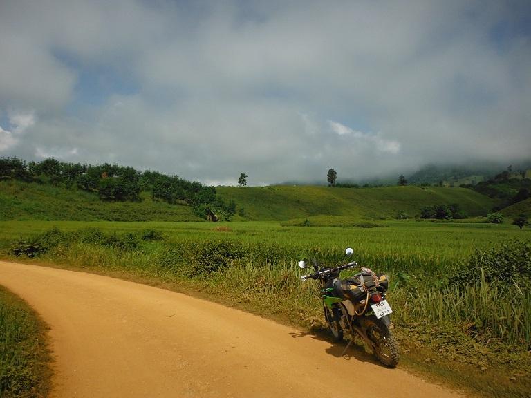 Laos%20Motorcycle%20Asia%20%2021.