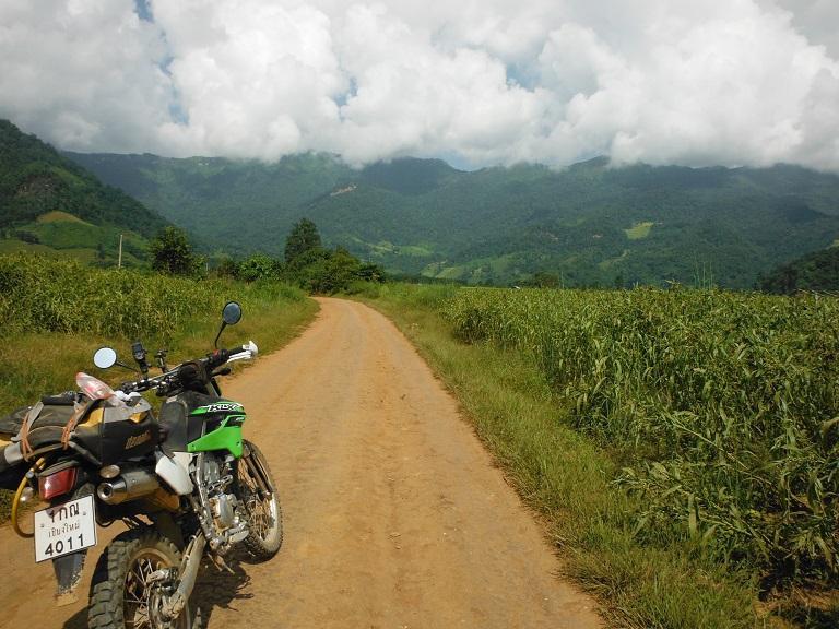 Laos%20Motorcycle%20Asia%20%2024.