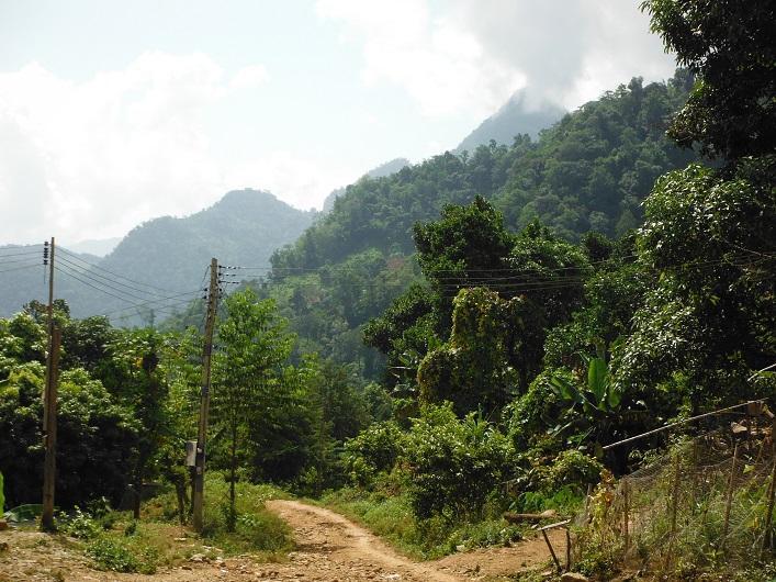 Laos%20Motorcycle%20Asia%20%2026.