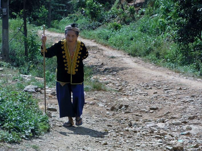 Laos%20Motorcycle%20Asia%20%2028.