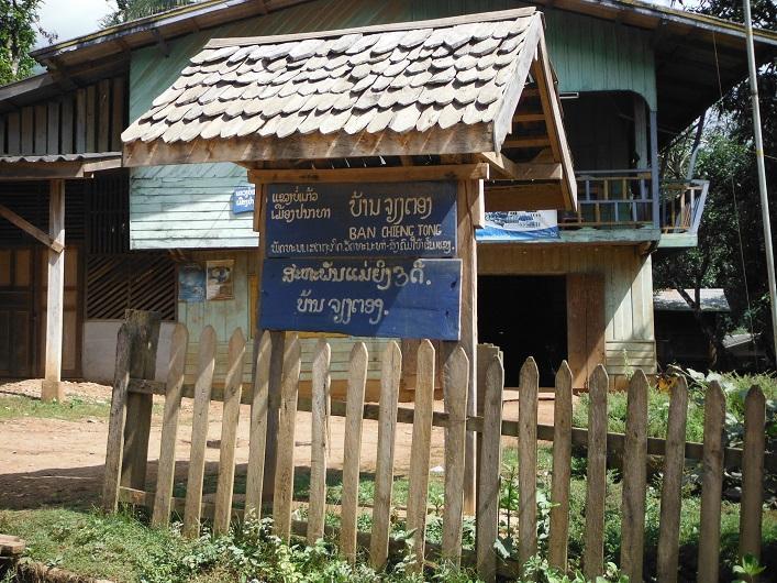 Laos%20Motorcycle%20Asia%20%2029.